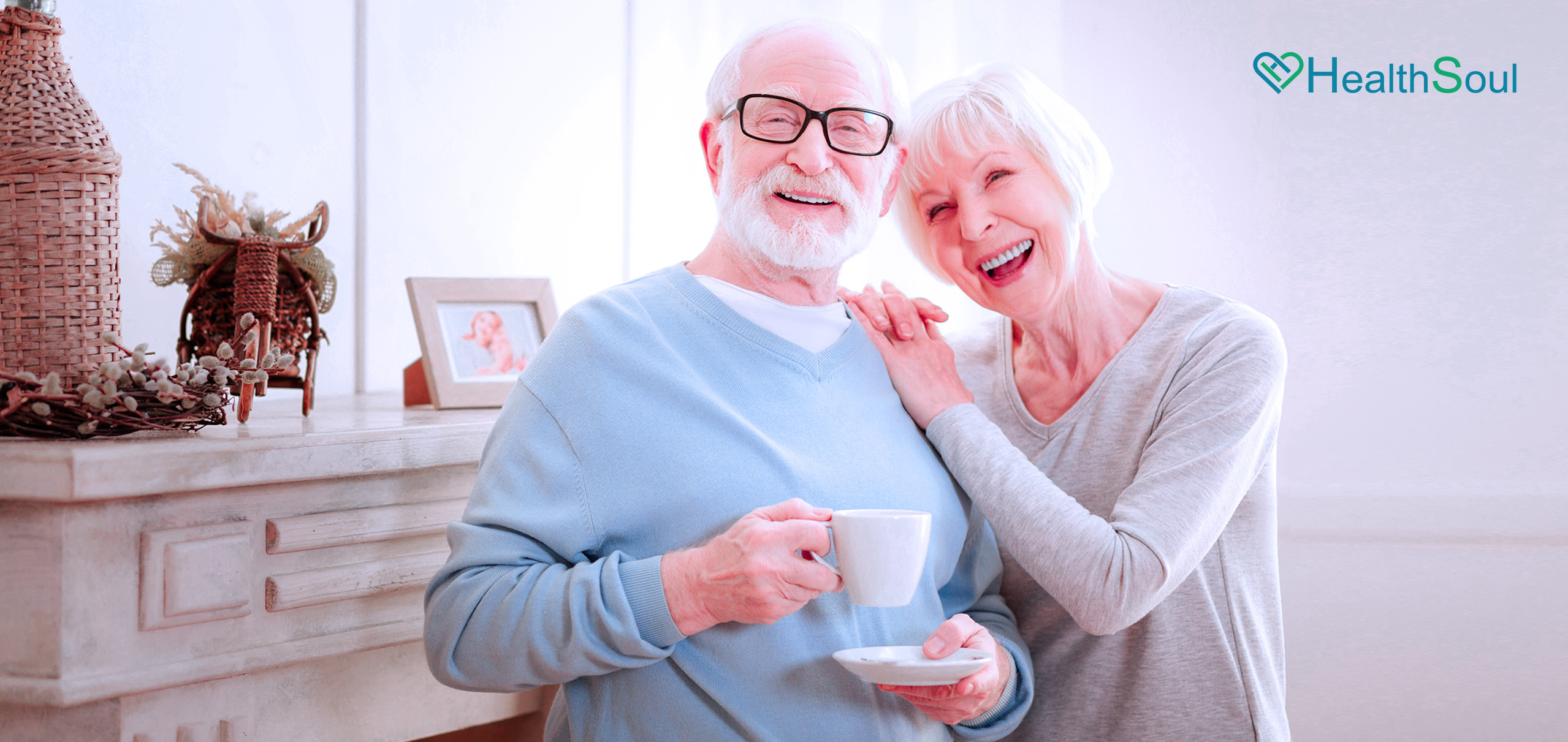 Plan To Live Past 80? Try These Four ThingsPlan To Live Past 80? Try These Four Things   HealthSoul