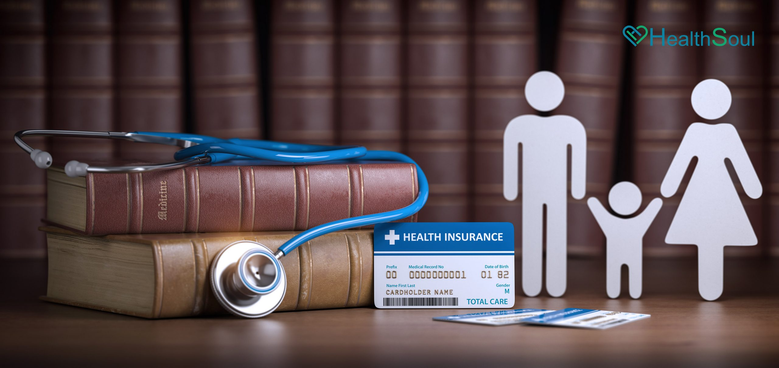 Why It's Useful To Have Medical Insurance | HealthSoul
