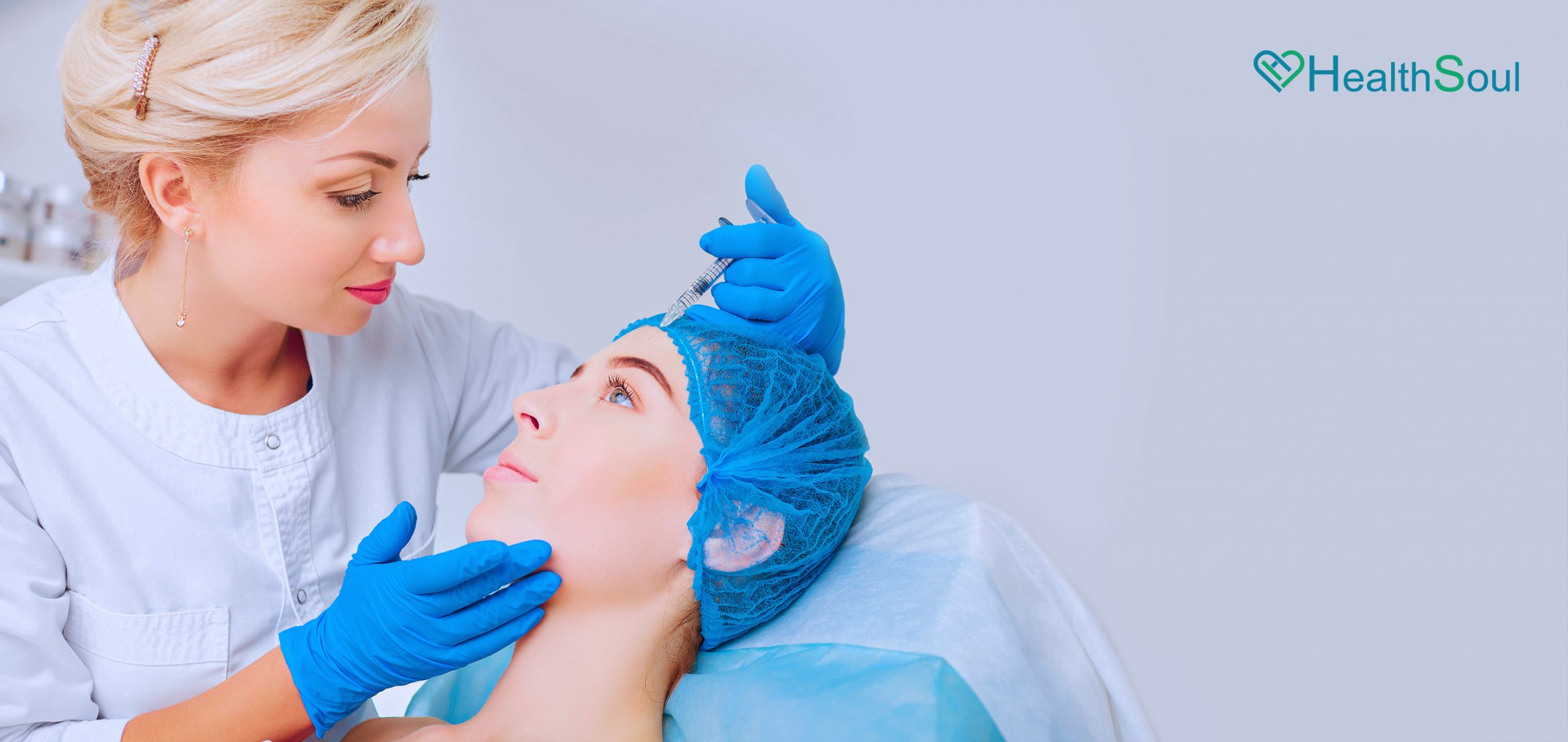 5 Myths About Facial Cosmetic Treatments You Shouldn't Believe | HealthSoul