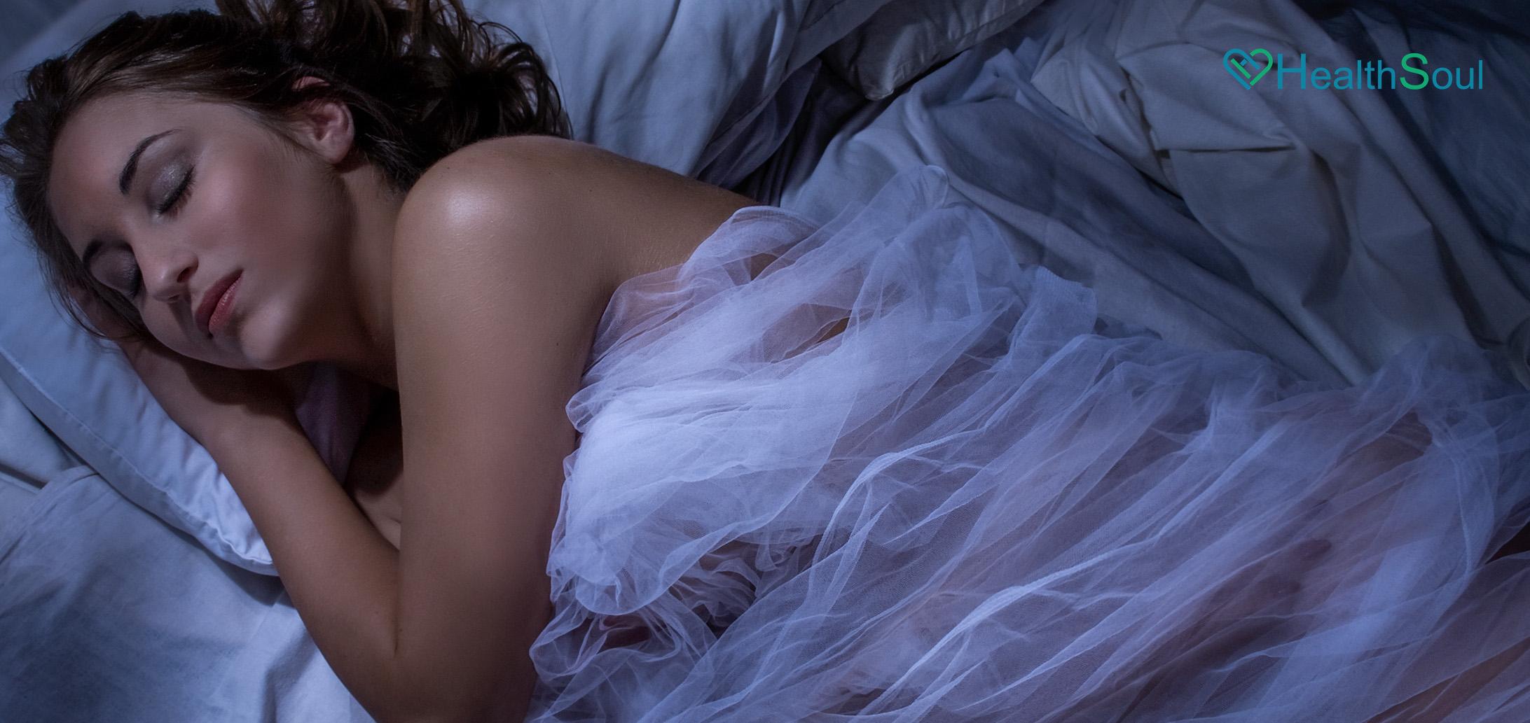 A Better Night Sleep_ How To Determine Poor Sleep Quality   HealthSoul
