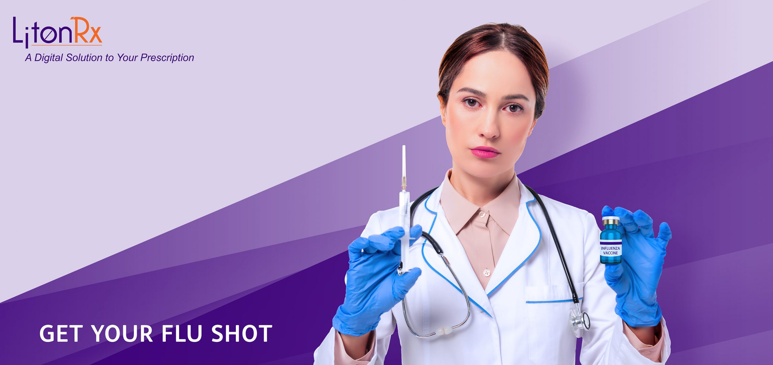 Flu Vaccine Facts You Should Know | HealthSoul