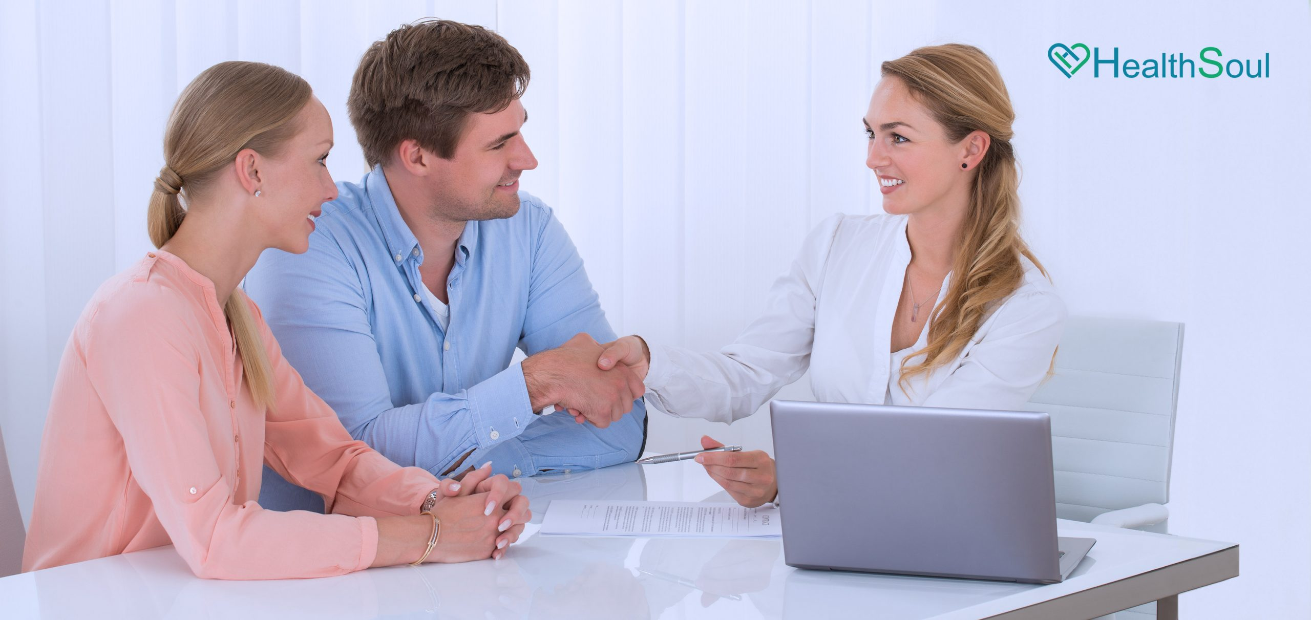 Planning to Buy Life Insurance | HealthSoul