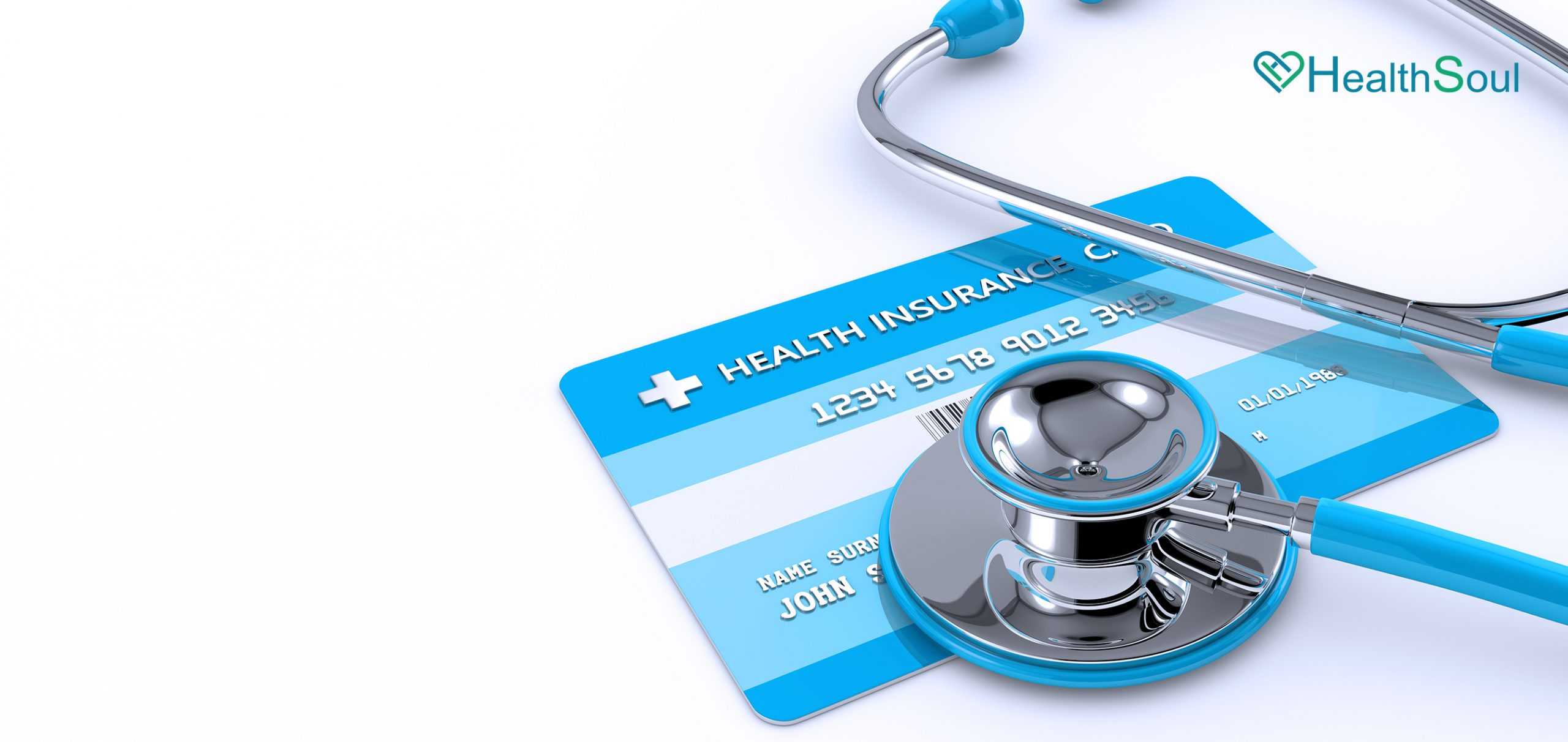 The Relationship Between Health and Health Insurance | HealthSoul